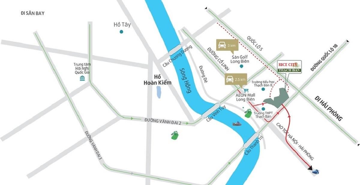 vị-trí-rice-city-thạch-bàn