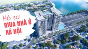 hồ-sơ-mua-nhà-ở-xã-hội-2021