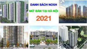 danh-sách-nhà-ở-xã-hội-mở-bán-năm-2021