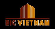 logo-công-ty-bic-việt-nam